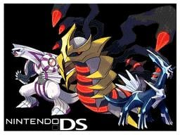 Thumbnail 1 for legendary pokemon theme